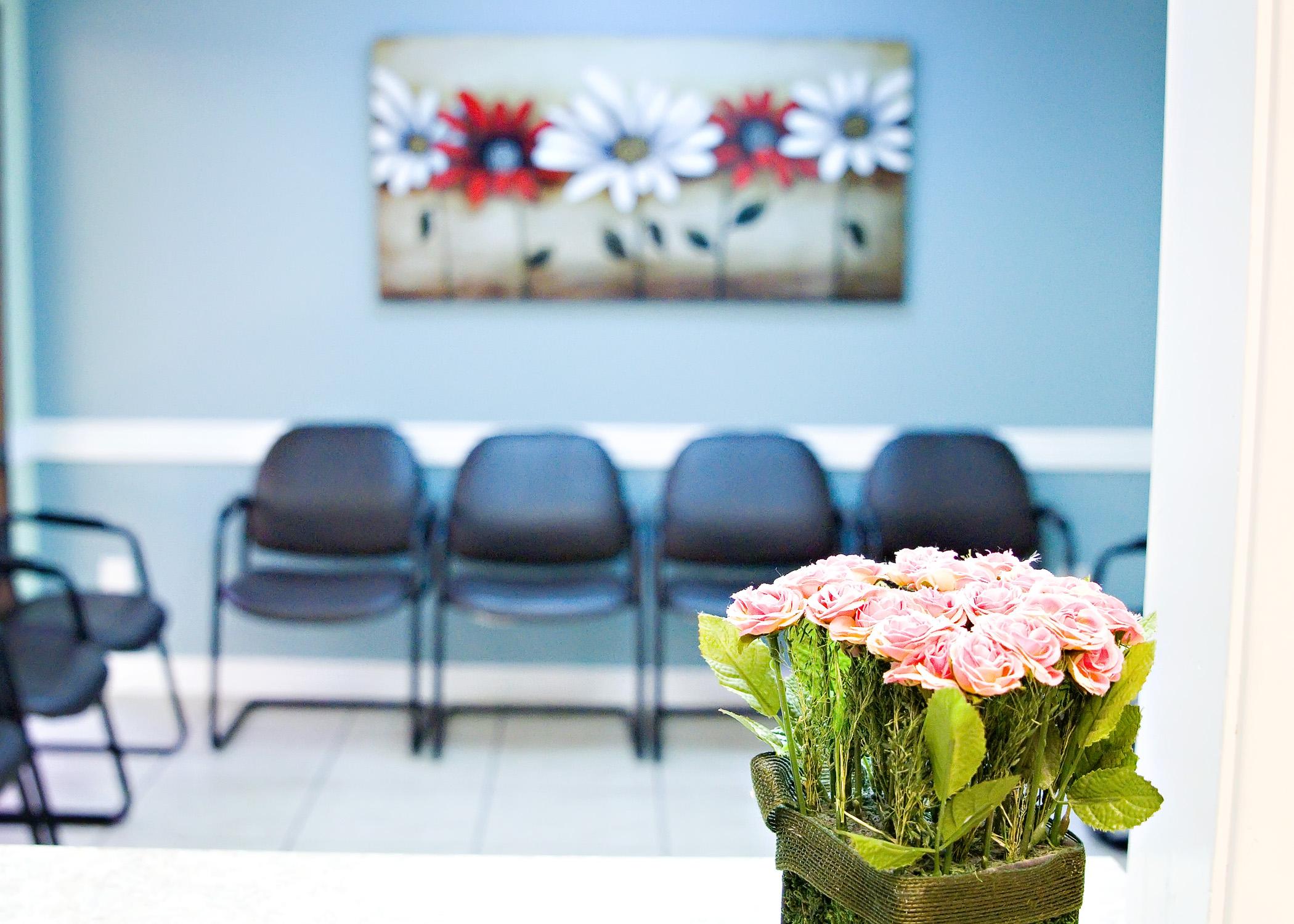 Luis Castillo Professional Dental Corp   5359 N Fresno St, Fresno, CA, 93710   +1 (559) 221-0302